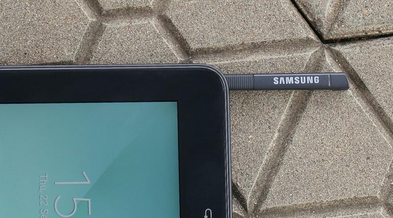 S Pen tiện dụng