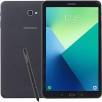 """Samsung Galaxy Tab A6 10.1"""" Spen"""