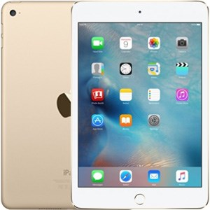 Máy tính bảng iPad Mini 4 Wifi 32GB
