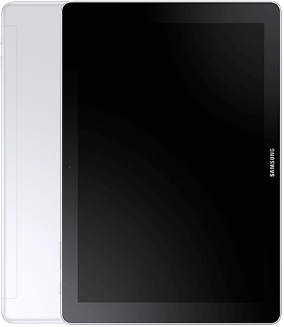 Máy tính bảng Samsung Galaxy Book 12