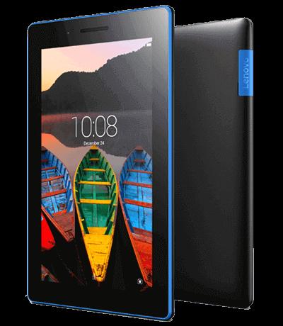 Máy tính bảng Lenovo Tab 3 Essential 16GB