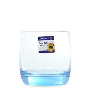 Ly thủy tinh 310 ml Luminarc Vigne - xanh 310 ml