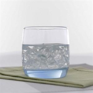 Ly thủy tinh 310 ml Luminarc Vigne 310 ml
