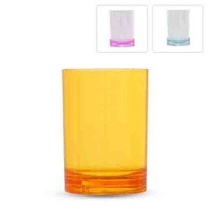 Ly nhựa 350 ml Tumbler PN1035-P2/PS 350 ml