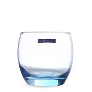 Ly thủy tinh 320 ml Luminarc Salto 320 ml