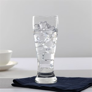 Ly bia thủy tinh 425 ml Luminarc Brasserie 425 ml