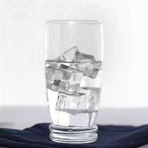 Ly thủy tinh 330 ml Luminarc Cortina 330 ml