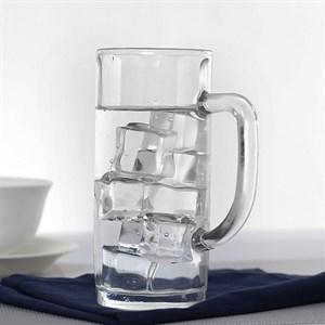 Ly bia thủy tinh 380 ml Luminarc Mindel 380 ml