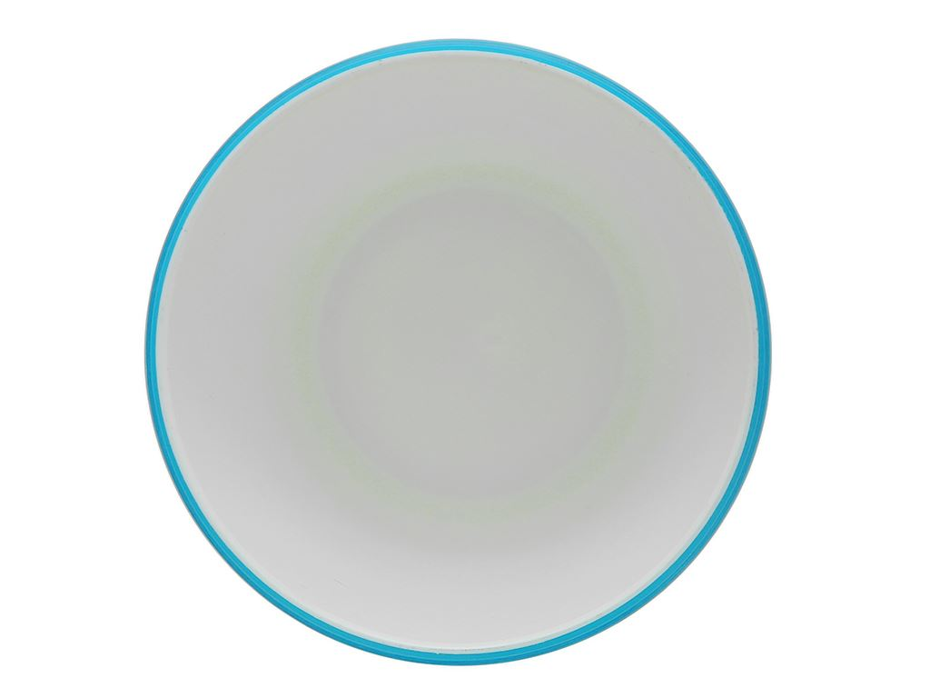 Ly nhựa 340ml Pioneer LN001 (màu ngẫu nhiên) 2
