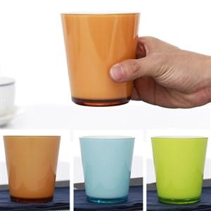 Ly nước nhựa 340 ml Pioneer LN001 340 ml