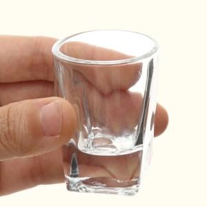 Ly rượu thuỷ tinh Điện Máy XANH 22ml LY001