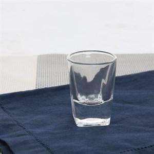 Ly rượu thủy tinh 22 ml DMX LY001 22 ml