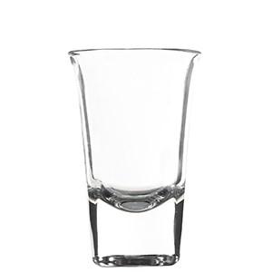 Ly rượu thủy tinh 35 ml DMX LY002