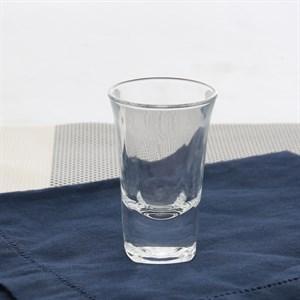 Ly rượu thủy tinh 35 ml DMX LY002 35 ml