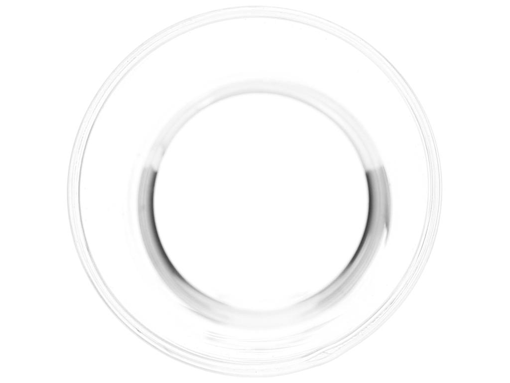 Ly thuỷ tinh Điện Máy XANH 310ml LY005 2