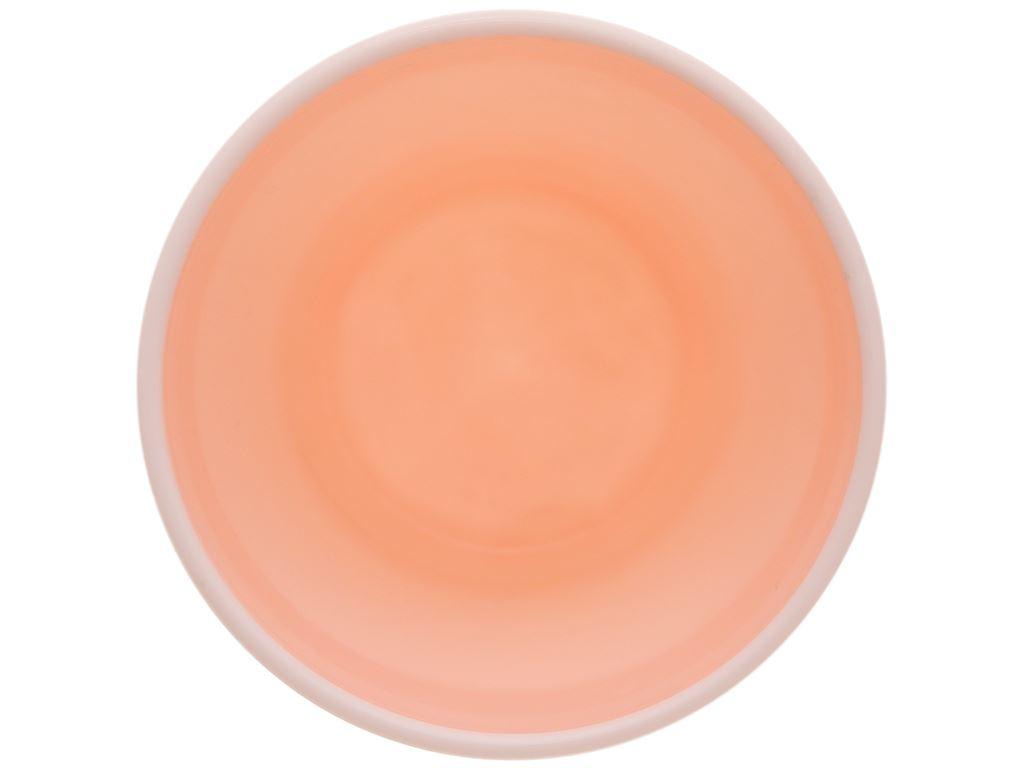 Ly nhựa Tự Lập 320ml TL1-983 (giao màu ngẫu nhiên) 2