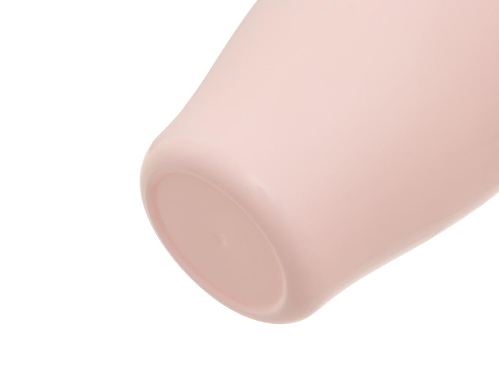 Ly nhựa Tự Lập 320ml TL1-983 (giao màu ngẫu nhiên) 3