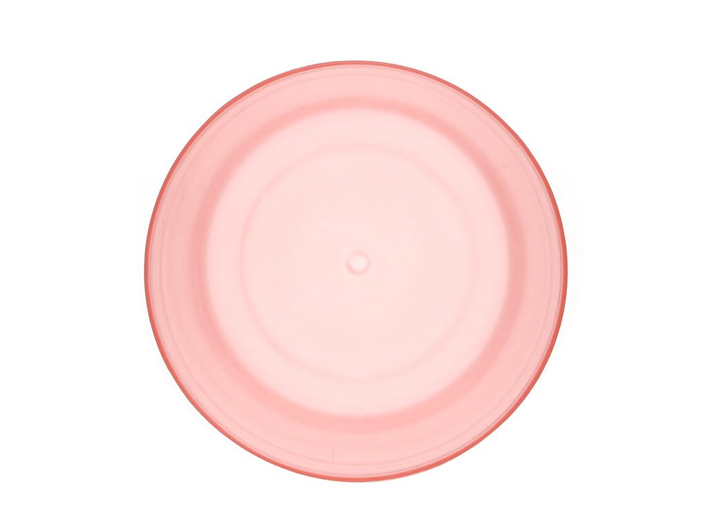 10 ly nhựa Tự Lập sắc màu picnic 3