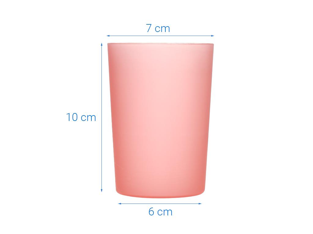 10 ly nhựa Tự Lập sắc màu picnic 6
