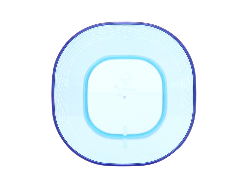 Ly nhựa Hofaco 720ml HPB100 2