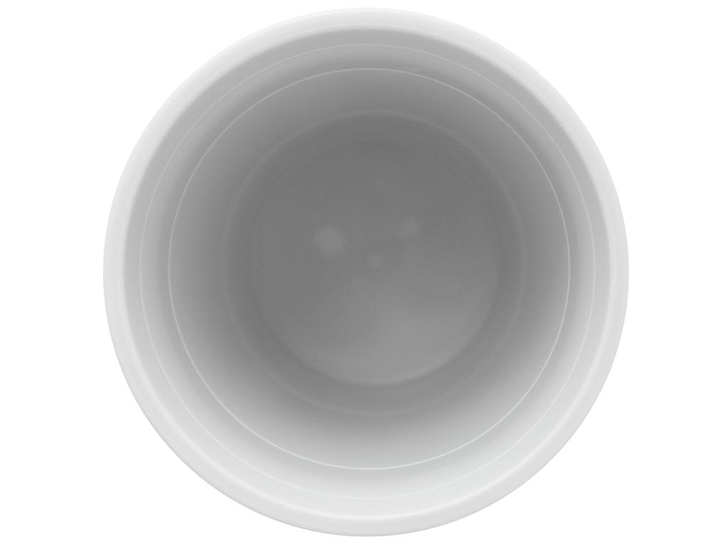Ly nhựa có nắp 500ml Matsu (giao mẫu ngẫu nhiên) 11