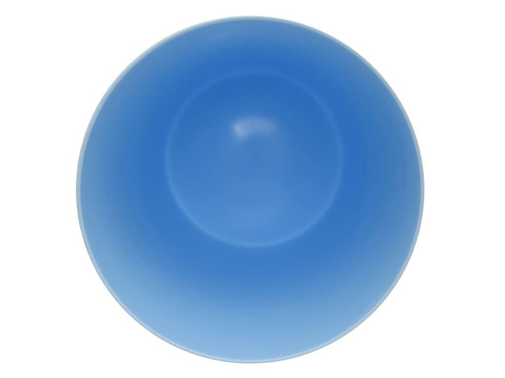 Bộ 5 ly nhựa 395ml Hofaco HPB26 nhiều màu 2