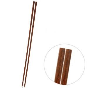 Đũa xào gỗ tự nhiên DX001