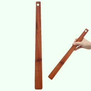 Đũa cả 40cm Ichigo IG1361