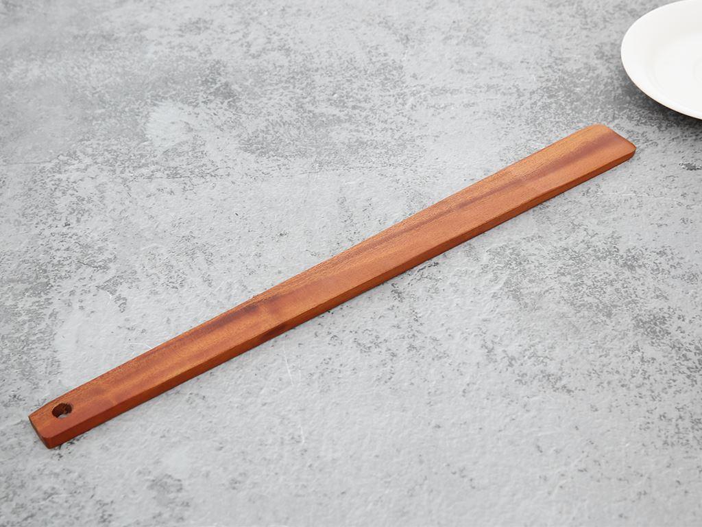 Đũa cả 40cm Ichigo IG1361 1