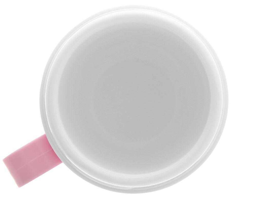 Ca đá nhựa PP 0.5 lít Duy Tân (giao màu ngẫu nhiên) 4