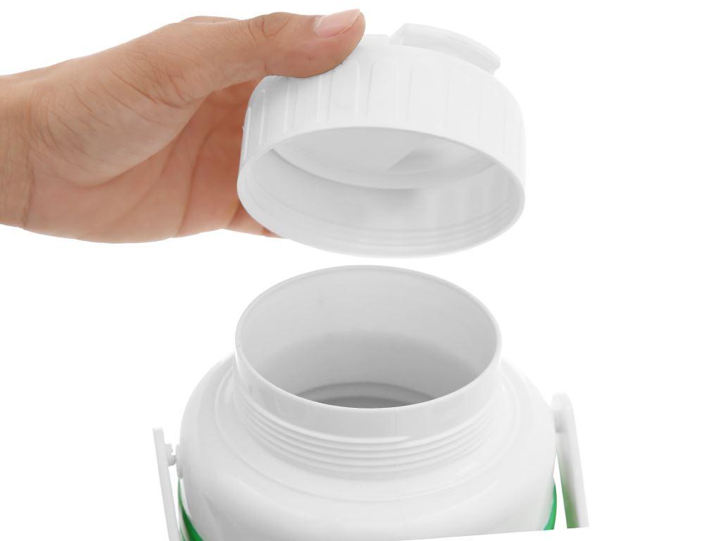 Ca đá nhựa PP 1.5 lít Đồng Tâm (giao màu ngẫu nhiên) 2