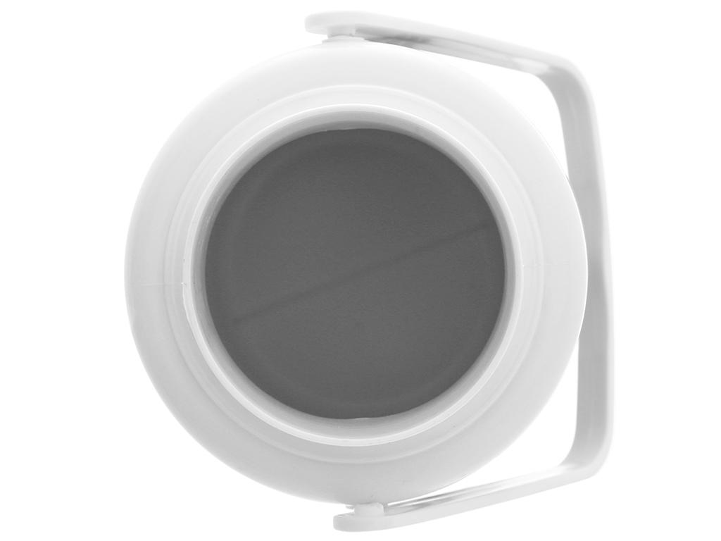 Ca đá nhựa PP 1.5 lít Đồng Tâm (giao màu ngẫu nhiên) 7
