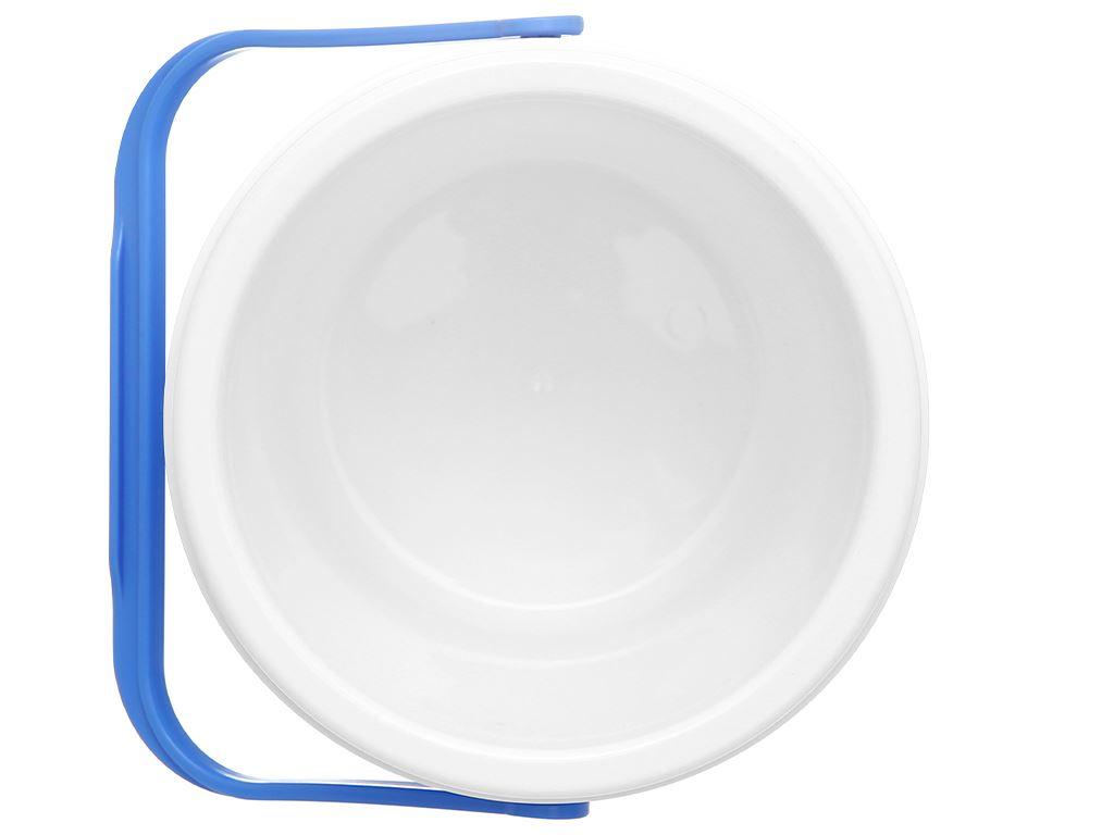 Bình đá nhựa 5 lít Duy Tân (giao màu ngẫu nhiên) 5