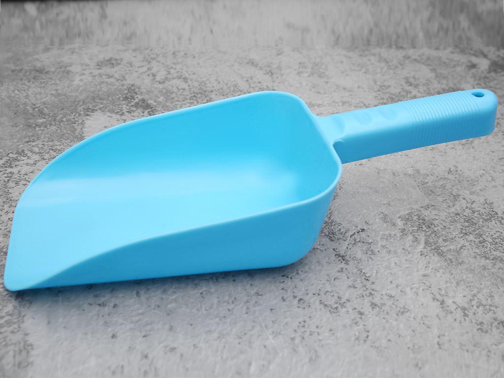 Dụng cụ xúc đá nhựa Tự Lập TL927 (giao màu ngẫu nhiên) 2