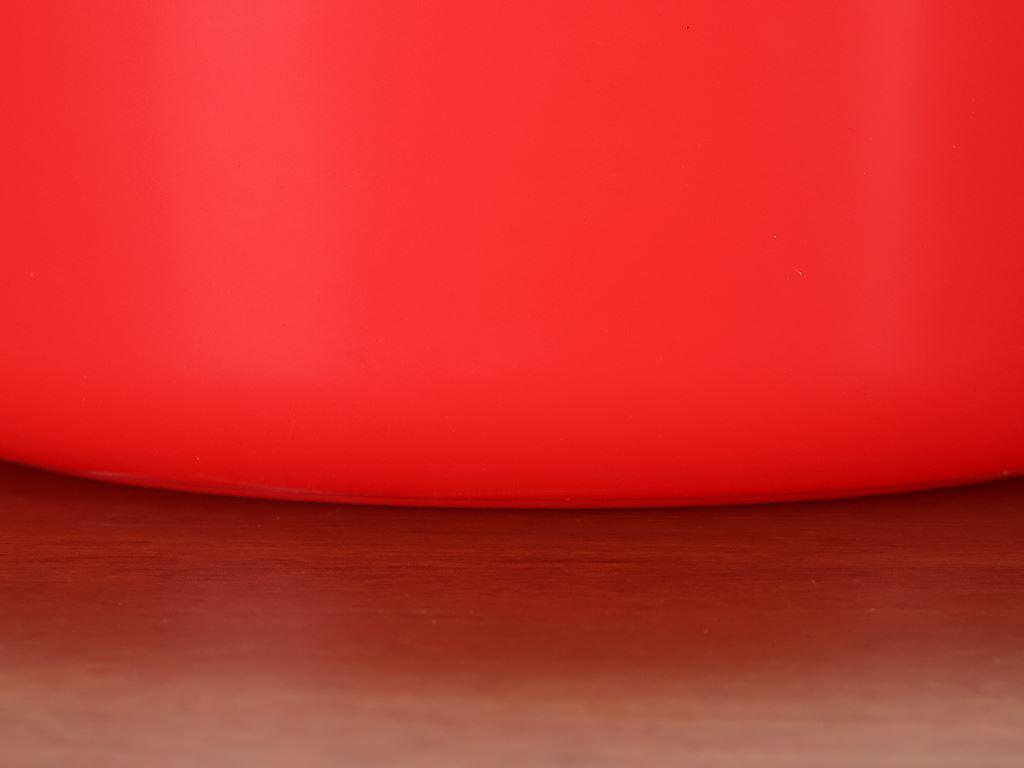 Thau nhựa tròn Duy Tân 4T5 45cm (giao màu ngẫu nhiên) 4
