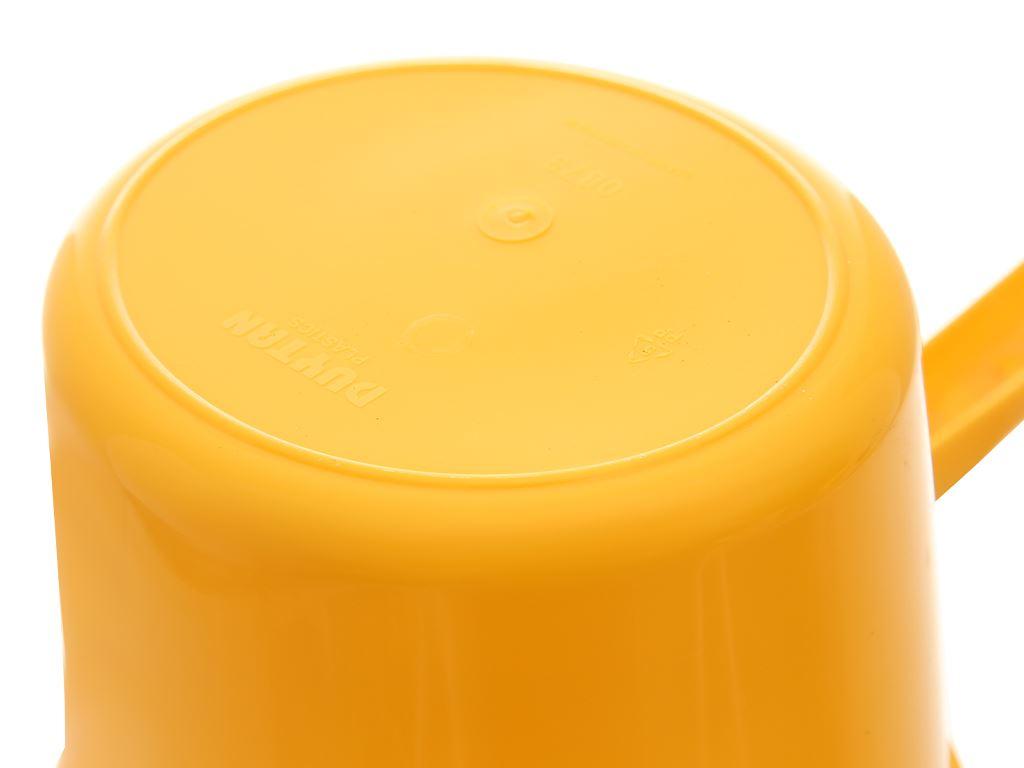 Gáo múc nước nhựa Duy Tân 873 (giao màu ngẫu nhiên) 10