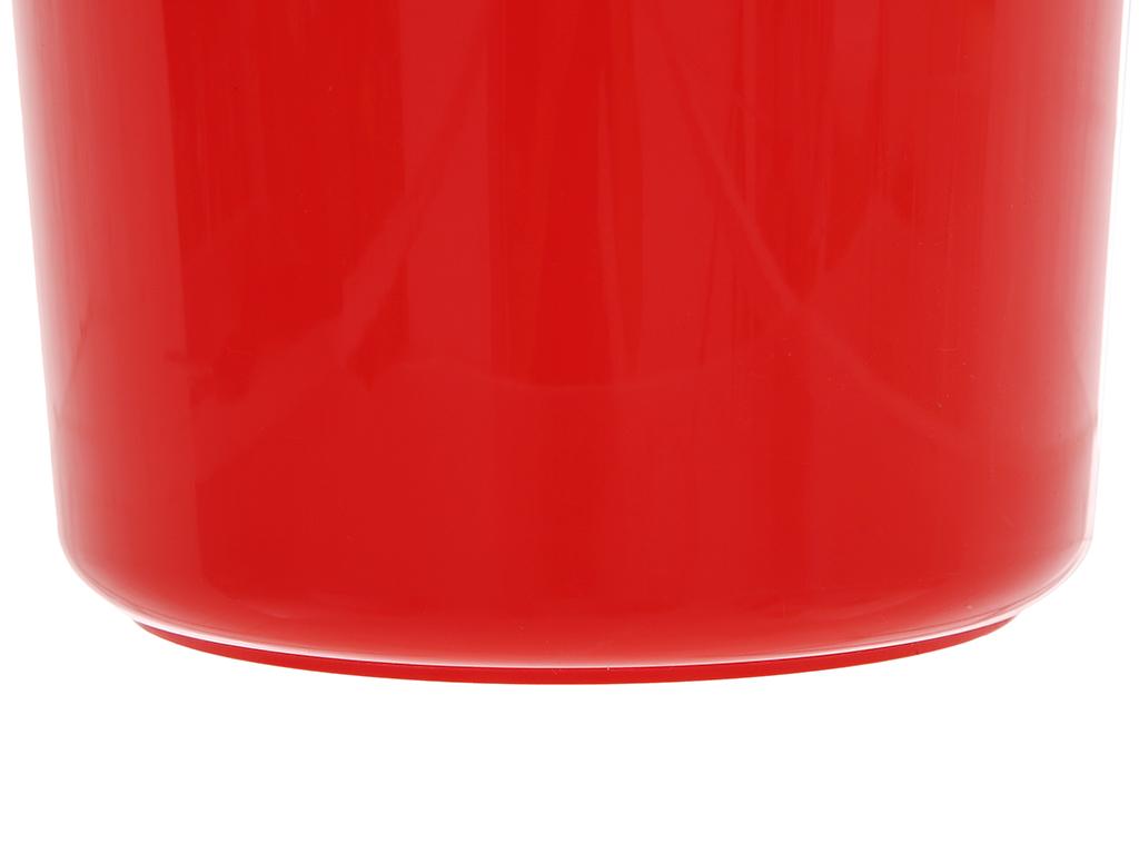 Xô đựng nước nhựa không nắp Duy Tân 16 lít (giao màu ngẫu nhiên) 4