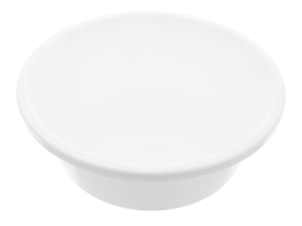 Thau nhựa tròn Thái Lan JCJ TN007 30cm (giao màu ngẫu nhiên) 1