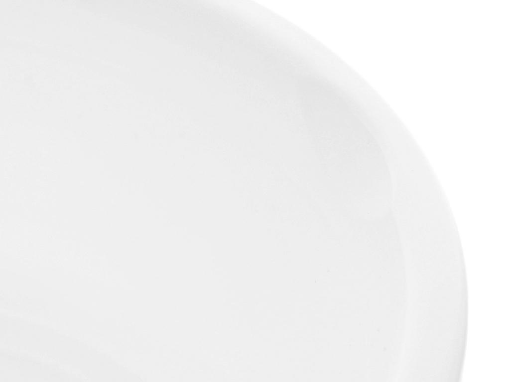 Thau nhựa tròn Thái Lan JCJ TN007 30cm (giao màu ngẫu nhiên) 2
