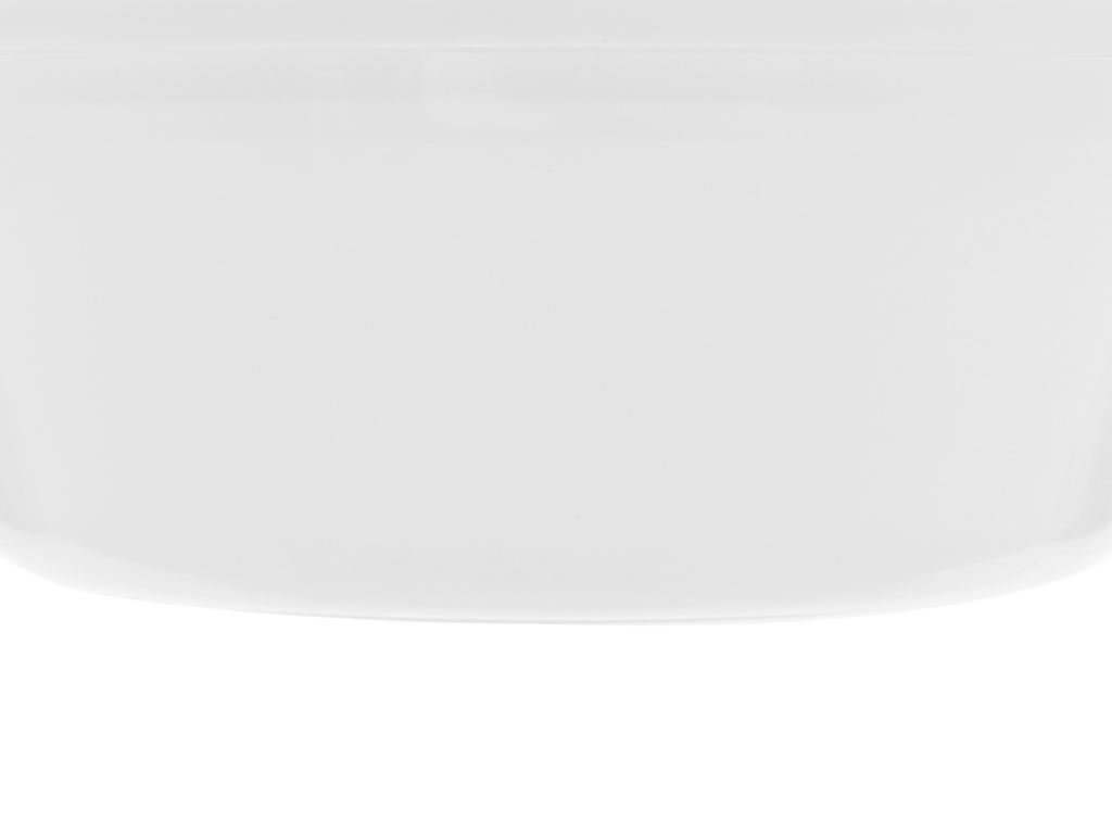 Thau nhựa tròn Thái Lan JCJ TN007 30cm (giao màu ngẫu nhiên) 4