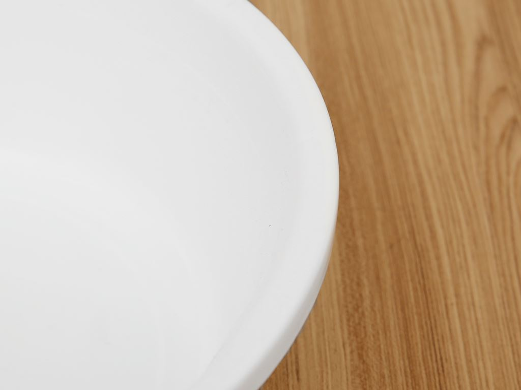 Thau nhựa tròn Thái Lan JCJ TN008 35cm (giao màu ngẫu nhiên) 11