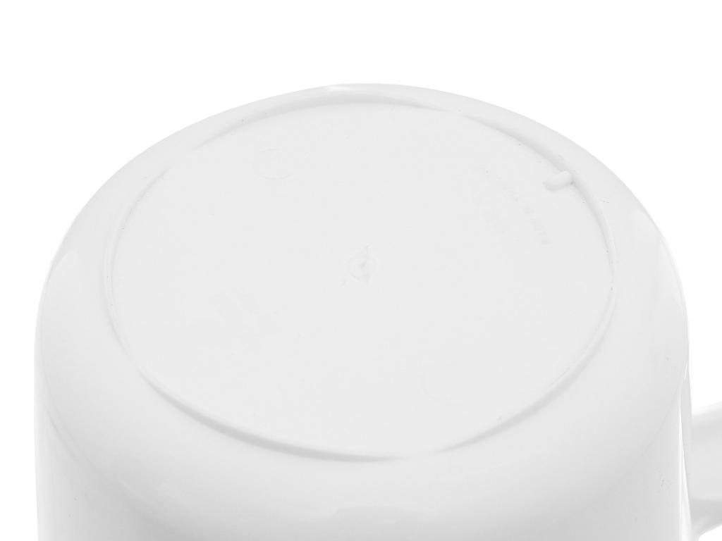 Gáo múc nước nhựa thái lan tròn Pioneer GN003 16cm (giao màu ngẫu nhiên) 4