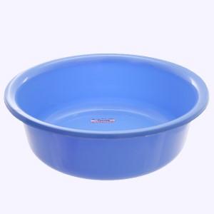 Thau nhựa tròn Duy Tân 5T0 50cm (giao màu ngẫu nhiên)