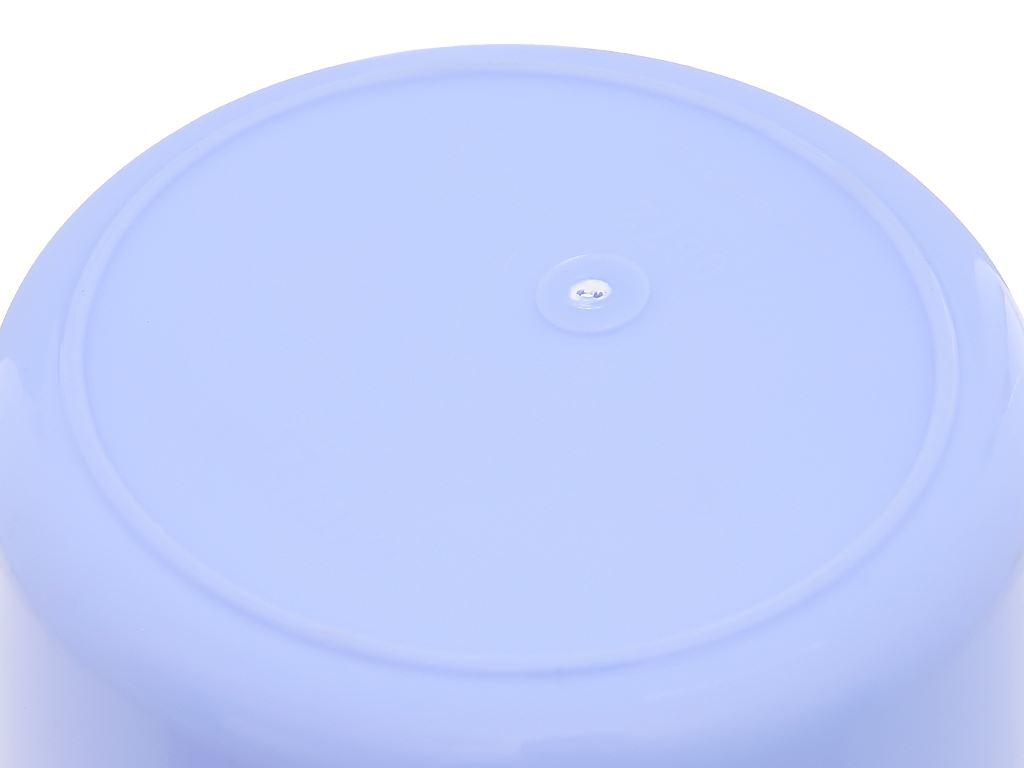 Gáo múc nước nhựa Duy Tân 872 24cm (giao màu ngẫu nhiên) 4