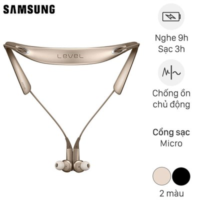 Tai nghe Bluetooth Samsung Level U Pro BN920C
