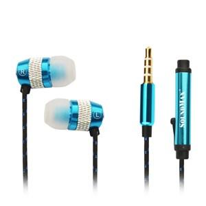 Tai nghe SoundMax AH306s - VuiVui.com