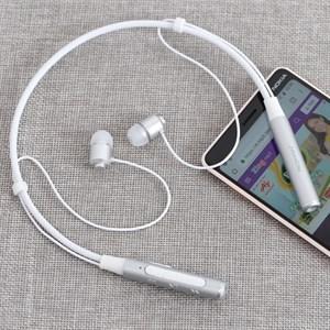 Tai nghe Bluetooth nhét trong Roman Z6000s