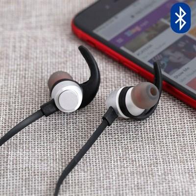 Tai nghe Bluetooth Awei A930BS