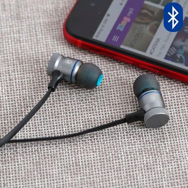 Tai nghe Bluetooth Awei A920BS