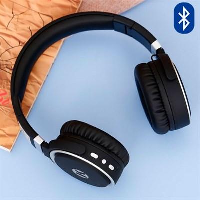 Tai nghe Bluetooth Kanen K6
